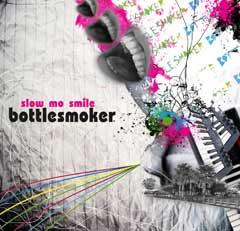 bottlesmoker_depan1