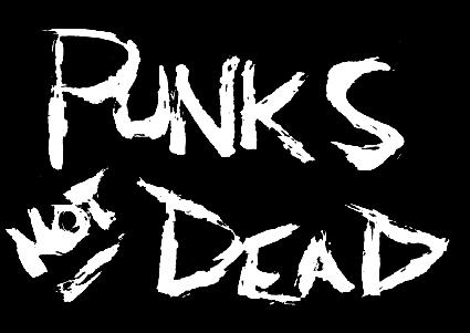 punk-not-dead3331