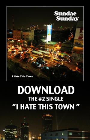 downloadihatethistown1
